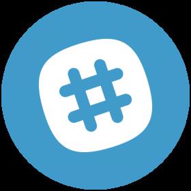 Paid Memberships Pro - Slack Integration