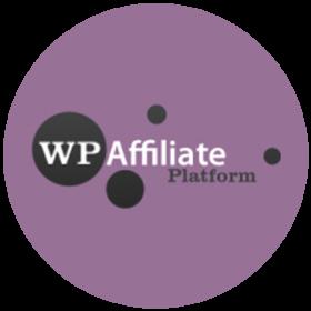 Paid Memberships Pro - WP Affiliate Platform