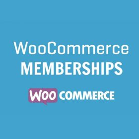 WooCommerce Memberships 1.21.8