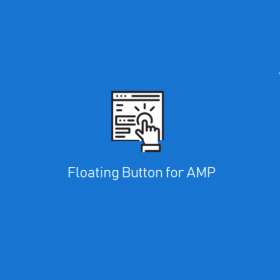Floating Button for AMP 1.0.2
