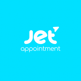 Jet Appointments Booking 1.3.3