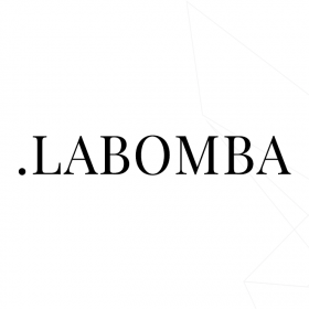 LaBomba - Multipurpose WordPress Theme