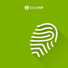 MainWP Sucuri Extension