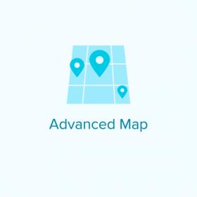 MEC Advanced Map 1.0.2