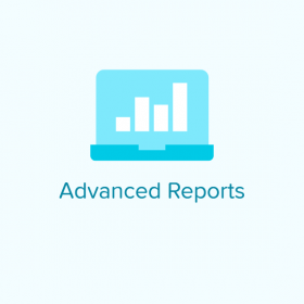 MEC Advanced Reports