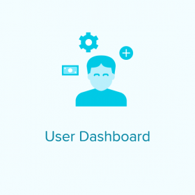 MEC User Dashboard