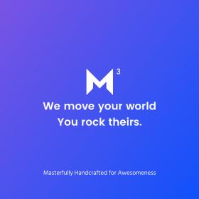 Movedo – WP Theme