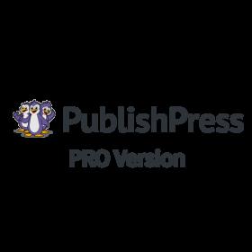 PublishPress Pro