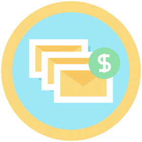 Paid Memberships Pro - Recurring Emails Add On