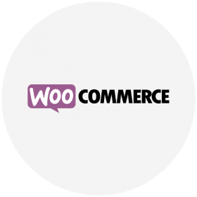 Paid Memberships Pro - WooCommerce Add On