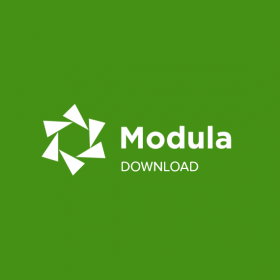Modula Download