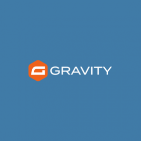 SearchWP Source – Gravity Forms