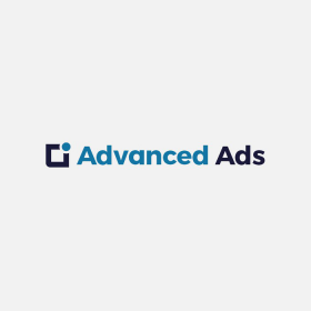 Advanced Ads Google Ad Manager Integration