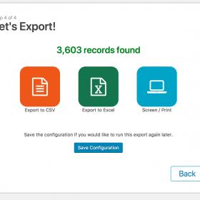Pimwick – WooCommerce Let's Export! Pro