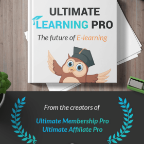 Indeed Ultimate Learning Pro