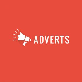 WP Adverts – Authors Addon