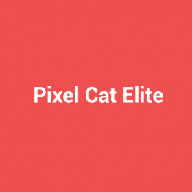 Pixel Cat Elite 2.5.4