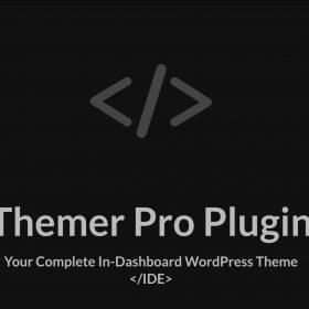 CobaltApps Themer Pro Plugin