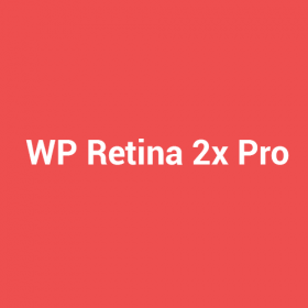 Perfect Images Pro (WP Retina 2x Pro) 6.1.1