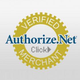 Pie Register Authorize.Net