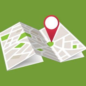 Pie Register Geolocation