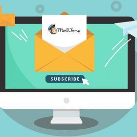 Pie Register MailChimp