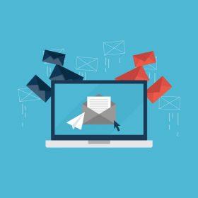 Pie Register Bulk Email