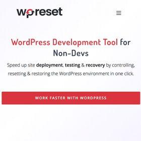 WP Reset Pro 5.79