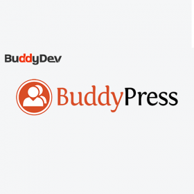 BuddyPress Auto Activate Auto Login 1.5.5