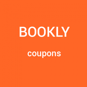 Bookly Coupons 3.3