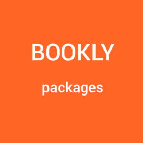 Bookly Packages 4.3
