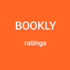 Bookly Ratings 2.0