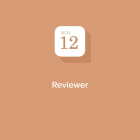 EventON – Event Reviewer 1.0.5